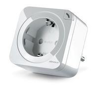 Neue devolo Home Control Schalt- und Messsteckdose: Smart Home-Baustein im kompakten Design