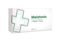Melatonin: Besser einschlafen