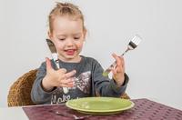 Startup startet Kinderbesteck-gravur.de