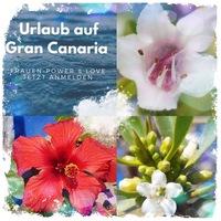 Urlaub auf Gran Canaria für Frauen