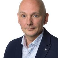 Ausbau des Partnernetzwerks fest im Blick: Uniface verstärkt sich mit Vertriebsspezialist Armand Sieben