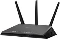 Netgear stellt Nighthawk Router Einsteigermodell mit AC2300 WLAN vor