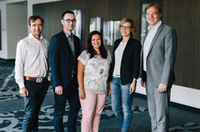 Marketing-Club Rhein-Neckar stellt sich für die Zukunft neu auf