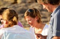 Treffpunkt Griechenland:  Singleurlaub auf Kreta und Kassandra