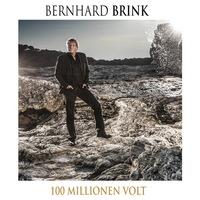 Bernhard Brink - 100 Millionen Volt