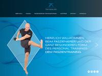 Der Markenentwicklungsprozess der Ich-Marke Tim Azaldo