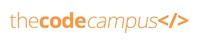 NEU: theCodeCampus bietet Schulungen zur Entwicklung hybrider Apps an.