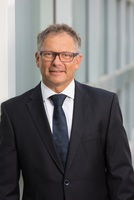 MKS Ophir ernennt Christian Dini zum Director Global Business Development