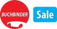 EXTRAWAGEN! - Buchbinder Sale startet neue Sonderaktion