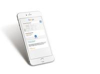 Google My Business für Ärzte und Zahnärzte