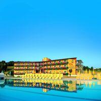 Thermenhotel PuchasPLUS**** - Der perfekte Urlaub zwischen maximaler Erholung und naturnahen Erlebnissen