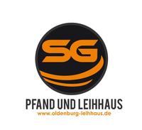Handy Ankauf - SG Pfand und Leihhaus Oldenburg