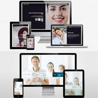 mohr smile - die moderne Zahnarztpraxis in Neu-Isenburg bei Frankfurt am Main informiert Sie ausführlich im Internet.