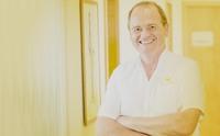 Ihre Zahnarztpraxis in Weinsberg - Zahnarzt Dr. Thomas Weber