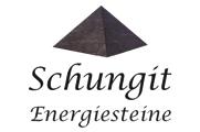 Schungit-Energiesteine GbR wird 5 Jahre alt und lockt mit Rabattaktion  im Juni und Juli 2017