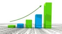 Die günstige Alternative: Geldanlage in ETF