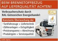 Eigenverantwortung von Energieverbrauchern
