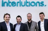 Auf Wachstumskurs: Interlutions übernimmt Digitalagentur Kuborgh