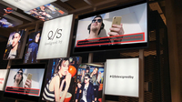 Digital Retail - Mit relevanten Kaufimpulsen Kunden inspirieren und die Flächenproduktivität steigern