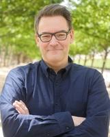 Social Media-Expertin von RTL 2 verstärkt United Creators