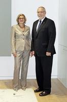 ULA gewinnt EWMD Germany als neuen Mitgliedsverband