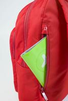 RFID-Schutz bei Hedgren