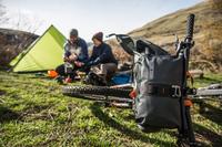 Trend Bikepacking - die Grundausstattung für das Abenteuer