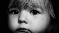 Rücktrittsforderungen am Kindertag gegen Jann Jakobs und Mike Schubert in Potsdam