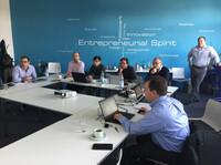 Neu im MEHRWERK-Portfolio und in der DACH-Region - Multi Carrier Transportmanagement für SAP® ERP