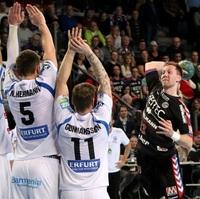 Handball-Bundesliga: HC Erlangen will den THW Kiel ärgern