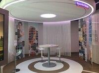 Sparda-Bank Nürnberg eröffnet Forschungsinsel im JOSEPHS®