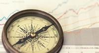 Wie funktioniert Vermögensverwaltung bei Niedrigzins?