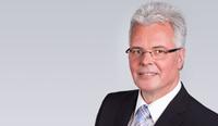 """""""Wir sehen überhaupt keinen Ausverkauf""""/  Chancen für deutsche Unternehmen in China - Interview mit IHK-Präsident Dr. Andreas Kopton"""