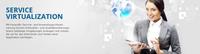 Parasoft meldet Rekordzahlen zur Service-Virtualisierung