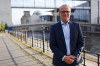 Rickmers Insolvenz: Kanzlei Andersen prüft Ansätze für Schadenersatzforderungen