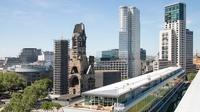 Große Nachfrage nach Berliner Office Centern