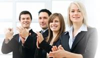 Trend: Trainer- und Coach-Ausbildung im Vertrieb und Service!