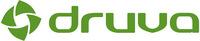 Zertifizierung nach Standard SOC 2 Type II für Druvas Cloud-Datenschutzlösungen