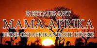 Restaurant Mama Afrika - Tauchen Sie ein, in die ostafrikanische Welt