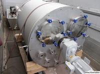 Industrialisierung: Dampfmaschinen - Wurzeln im Maschinenbau