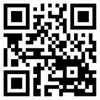 Neue App liefert alle digitalen Services von R+F auf einen Blick