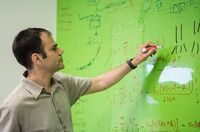Dem Blindflug ein Ende: Energiemanagement auf KI-Basis