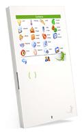 Daten-Lagerung von Smart Home-Anwendungen in der Cloud - Presseinformation der myGEKKO   Ekon GmbH