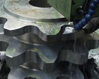 Hahn Fertigungstechnik GmbH: Der Triumph des Stahls