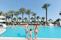 Antalya macht den Familienurlaub zu einem ganz besonderen Erlebnis