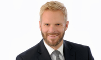 Reibungsloser Übergang für neue SAP Berechtigungsrollen
