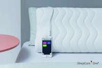 Ende der Schlafstörungen -  SleepCare One die  Lösung