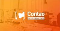 XAVA Media ist zertifizierte Contao Agentur