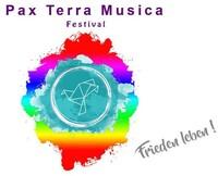 Woodstock Revival - Friedensfestival Pax Terra Musica