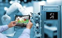 Blue Frost Security: Industrie 4.0 - ein Sicherheitsrisiko